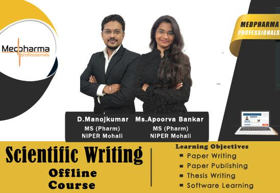 Scientific-writing-offline-549x380---Copy-copy