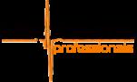MedPharma Professionals